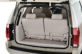8 seater cadillac escalade 2012 cadillac escalade reviews and rating motor trend