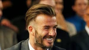 haircot wikapedi haircut wikipedia finance the best haircut 2017
