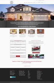 American Builders And Craftsmen Sixteenpenny Midatlantic U0027s Premier Seo Agency