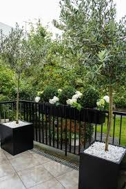 Window Boxes Planters by Best 25 Deck Railing Planters Ideas Only On Pinterest Railing