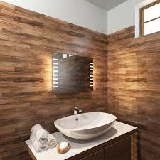 illuminated demister bathroom mirrors led bathroom mirror