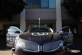 car junkyard antioch ca udacity adds course on flying cars and ramps up self driving