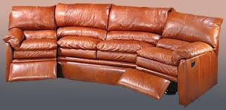Custom Leather Sofas Awesome Full Grain Leather Sectional Sofa Leather Sofa Custom
