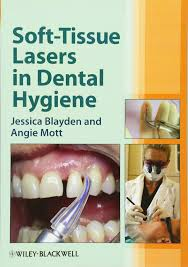 Buy Dental Chair Online India Buy Soft Tissue Lasers In Dental Hygiene Book Online At Low Prices