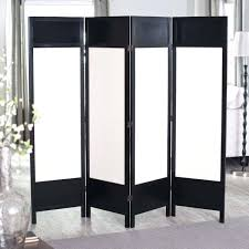 Privacy Screen Room Divider Ikea Ikea Room Divider Screen Ikea Privacy Screen Room Divider