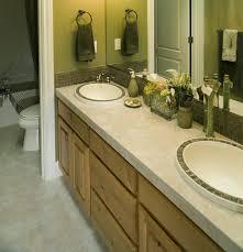 Bathroom Tile Patterns Bathroom Tile Tile Design Ideas Tile Ideas Bathroom Wall Tiles