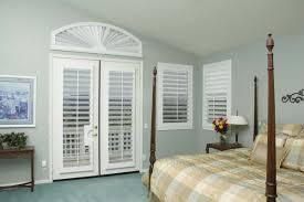 interior shutters home depot plantation shutters for sliding glass doors lowes cafe home depot