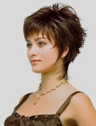 mod le coupe de cheveux photos modele coiffure coupe courte coiffure courte modele de