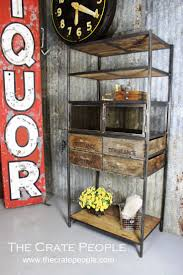 9 best metal wood projects for my dad and me images on pinterest