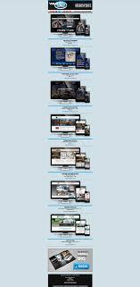 home improvement websites home improvement websites archives web312 comweb312 com