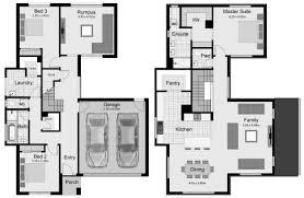 home designs hotondo homes new home design release