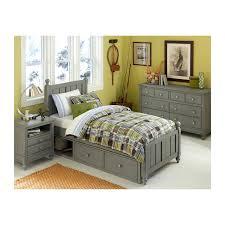bedroom furniture world discount panel configurable wood bedroom