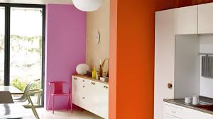 interiors how to choose paint