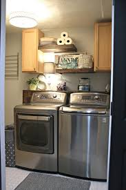 who has the best deals on washers for black friday best 25 washer and dryer ideas on pinterest washer dryer closet
