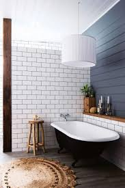 Wall To Wall Bathroom Rug Best 25 Bath Rugs Ideas On Pinterest Bath Rugs U0026 Mats Homemade