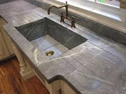 soapstone countertops soapstone countertops reviews sophisticated soapstone