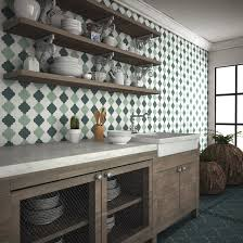 Tile Pattern For Backsplashes Joy 21 Arabesque Tile Ideas For Floor Wall And Backsplash