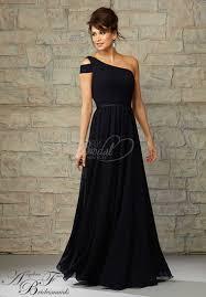 faccenda bridesmaid dresses faccenda bridemaids bridesmaids dresses accessories