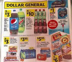 Dollar General Home Decor Dollar General Weekly Ad 9 17 17 9 23 17