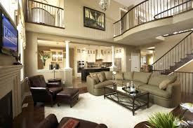model home design jobs model home design firms model home design firms home decor 20182016