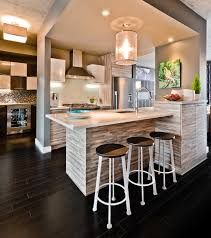 cuisine concept 40 best cuisines images on trends armoires and closets