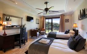 luxury villa villa san pedro marbella spain europe firefly