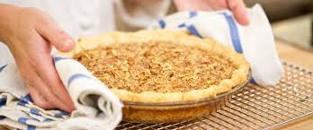 thanksgiving dessert recipes pie recipes thanksgiving recipes