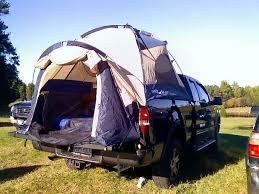 truck tent f150online forums