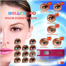 colored contacts halloween cheap halloween contact lenses halloween contact lenses suppliers and