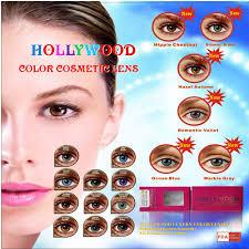 halloween prescription contact lenses halloween contact lenses halloween contact lenses suppliers and