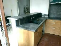 porte de placard cuisine sur mesure porte placard cuisine sur mesure porte placard cuisine sur mesure