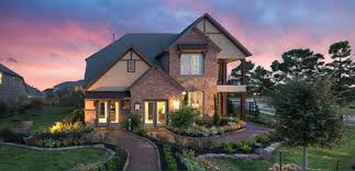 New Luxury Homes For Sale In Houston Texas Fieldstone New Homes For Sale In Richmond Tx Ashton Woods