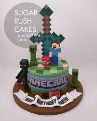 celebration cakes sugar rush cakes montreal