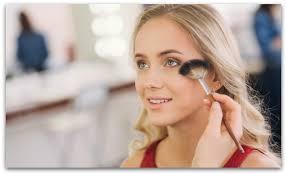 makeup course online makeup course decision guide qc makeup academy