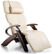 Human Touch Perfect Chair Replacement Parts 39 Best Zero Gravity Recliners Images On Pinterest Chairs