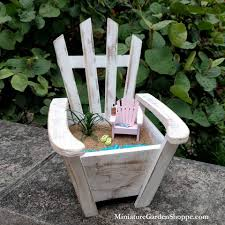 miniature garden shoppe home facebook