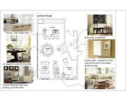 Floor Plan Ikea Best 25 Kitchen Planner Ikea Ideas On Pinterest Interior Design
