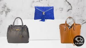 ugg bags sale uk brandalley discount designer sales up to 80 designer
