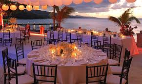 jamaica weddings destination weddings jamaica hill - Jamaica Destination Wedding