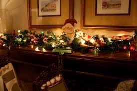 hearth decor christmas hearth decorations nurani org