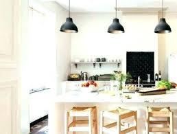 barre suspension cuisine barre suspension cuisine barre ustensiles cuisine cuisine s