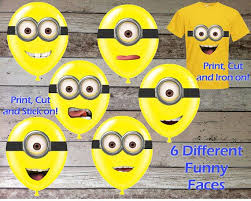 131 best despicable me images on minion minions