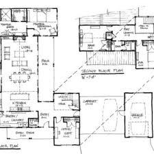modern farmhouse floor plans modern farmhouse plans farmhouse open floor plan original farm