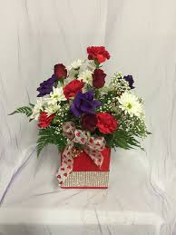 flower delivery fresno ca flower delivery in fresno ca san francisco floral real local