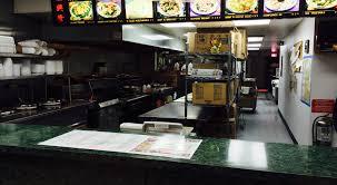 golden china golden china 金国 serving cuisine since 1993