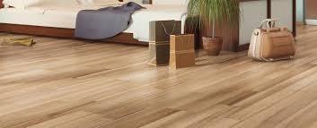 Egger Laminate Flooring Parquets U0026 Cement Fiber Boards Bath U0027n U0027 Room Trade Concern Pvt Ltd