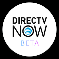 direct tv apk directv now beta 1 0 10 01239 apk android 5 0 lollipop apk tools