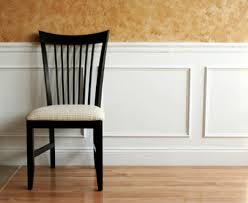 Definition Of Wainscot Define Wainscoting 28 Images Wainscotting Definition What Is