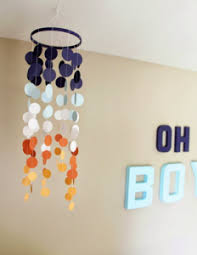 Cricut Chandelier 10 Home Decor Projects You Can Make With A Cricut