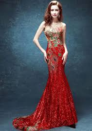 evening gown wedding dress evening gown of lace